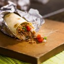 130x130 sq 1469128646406 mini bris burrito