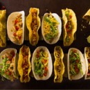 130x130 sq 1469128667903 tacos