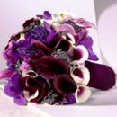 130x130 sq 1368128740846 d weddings callas  05.13.10 r