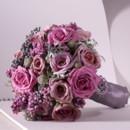130x130 sq 1368128751553 d weddings roses  05.13.10