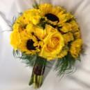130x130 sq 1368128806088 sunflower1  r