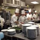 130x130 sq 1368129812877 kitchen staff  r