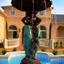 130x130 sq 1368130354184 mediterranean villa fountain less sky  sides new  r