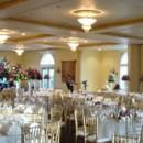 130x130 sq 1368130482407 whole ballroom cropped  r