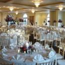 130x130 sq 1368130488821 whole ballroom cropped r
