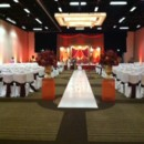 130x130 sq 1468615686782 photo   imperial center ceremony
