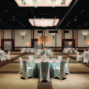 130x130 sq 1528133284 bf5eaf3f94d5c36e hyatt regency houston imperial ballroom center
