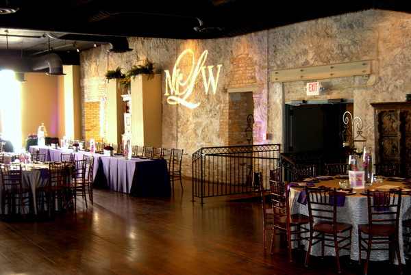 san antonio baby shower venues select event type anniversary baby