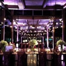 Stockyards Station Venue Fort Worth Tx Weddingwire