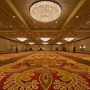 130x130 sq 1360688961469 ballroom