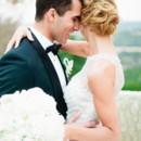 130x130 sq 1465933284856 sarah abed lacantera wedding 6131