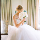 130x130 sq 1465933305157 sarah abed lacantera wedding 85180010