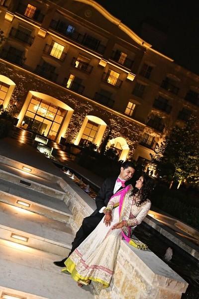 Https Www Destinationhotels Com La Cantera Resort And Spa