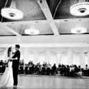 130x130 sq 1370099623234 regency bw wedding