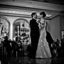 130x130 sq 1397007957669 jip porter wedding 66