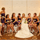 130x130 sq 1405022703054 perkins chapel dallas petroleum club wedding photo
