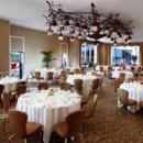 130x130 sq 1467915069550 pavilion room banquet