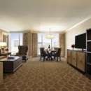 130x130 sq 1467915537853 fairmont suite long shot  900079