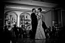 220x220_1397007957669-jip-porter-wedding-66