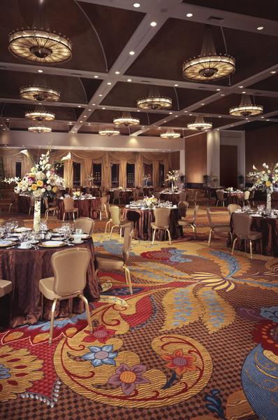 the fairmont hotel dallas reviews dallas venue