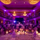 130x130 sq 1382711389044 wedding 7