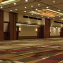 130x130 sq 1473972186379 hyatt regency dfw hotel meetings ballroom seating