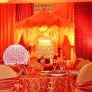 130x130 sq 1315509881379 bislidecorations2011197k