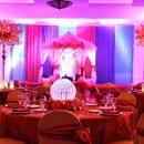 130x130 sq 1315509976816 satxdecorations