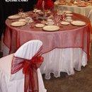 130x130_sq_1315510177707-weddingdecorationsbisli81