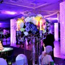 130x130 sq 1332612298509 weddingdecorationstexasa
