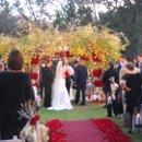 130x130_sq_1332615877707-weddingplannerweddinginsanantonio55rr