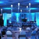 130x130_sq_1333512260938-weddingdecorationbisli2012