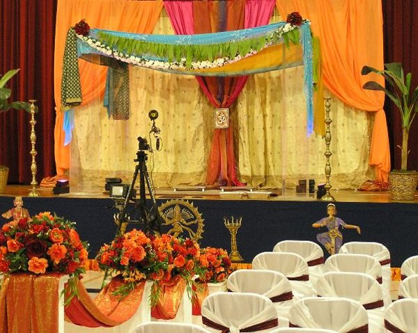 photo 9 of Bisli Event Services