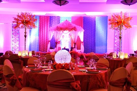 photo 10 of Bisli Event Services