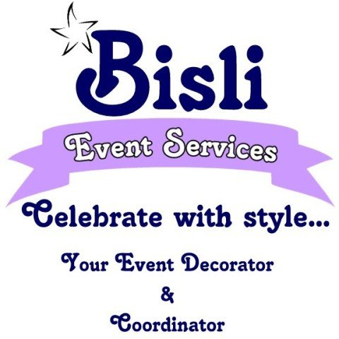 photo 11 of Bisli Event Services
