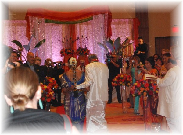 photo 34 of Bisli Event Services
