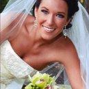130x130 sq 1342139654155 bride