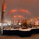 130x130 sq 1468253071032 tent   60 x 120 twin pole   rockwall hosp 3