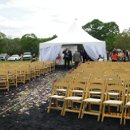 130x130 sq 1263229430437 outdoorwedding