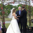 130x130 sq 1263229449720 weddinggazebo