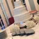 130x130 sq 1443635755117 cake table cheryls