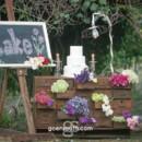 130x130_sq_1371838949910-cake-3
