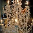 130x130_sq_1371838956695-chandelier
