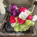 130x130_sq_1371838965914-floral-1