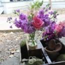 130x130_sq_1371838969490-floral-2