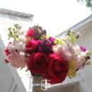 130x130_sq_1371838971990-floral-3