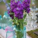 130x130_sq_1371838974939-floral-4
