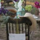 130x130_sq_1371838986820-grooms-chair