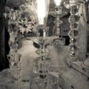 130x130_sq_1371839025751-vintage-2