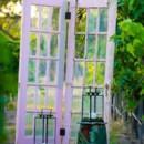 130x130_sq_1371839056599-vintage-doors